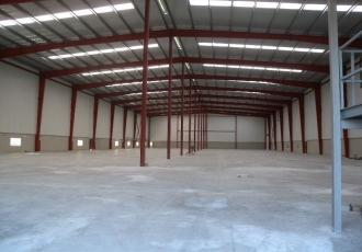 Autorización Ambiental Integrada de una planta de galvanizado en Alcalá de Henares