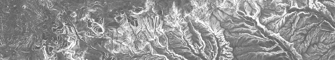 Servicios de ingeniería ambiental - Elaboración de cartografía temática ambiental y aplicación de los sistemas de información geográfica. PERSEA Soluciones Ambientales S.L.