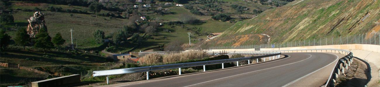 Imagen de Contacto PERSEA Soluciones Ambientales S.L.