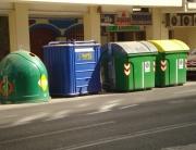 Nueva Estrategia de residuos del Ayuntamiento de Madrid - PERSEA Soluciones Ambientales S.L.