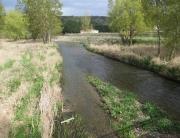 La planificación hidrológica en España - PERSEA Soluciones Ambientales S.L.