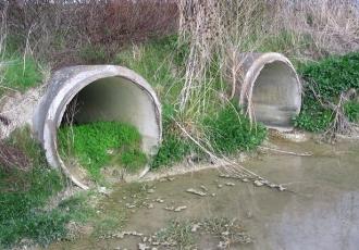 Integración Ambiental de un Proyecto de Alta Velocidad en Navarra