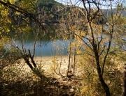 Nuevo Real Decreto que modifica reglamentos del Dominio Público Hidráulico y de Planificación Hidrológica