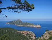 Ley de Evaluación Ambiental de las Islas Baleares - PERSEA Soluciones Ambientales S.L.