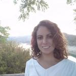 Alicia Fuertes
